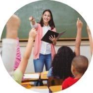 Ecole Sophrologie Caycedienne de Montpellier - education