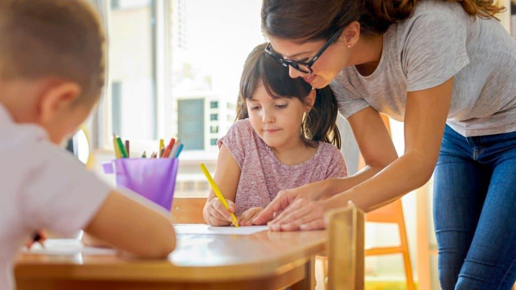 bienfaits sophrologie caycedienne education