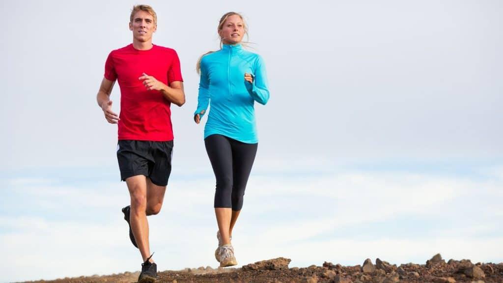bienfaits sophrologie caycedienne sport